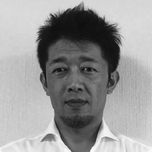 KODW 2017 Takeshi Go