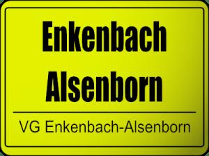 Enkenbach-Alsenborn