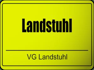 Landstuhl