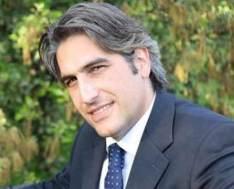 Alessandro-Notarbartolo
