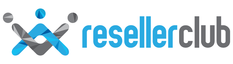 Image result for reseller club