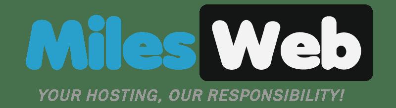 milesweb.com