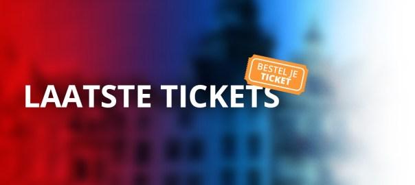 wc-laatste-tickets