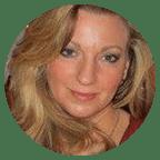 Patricia McKeever