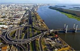ponte-guaiba-porto-alegre