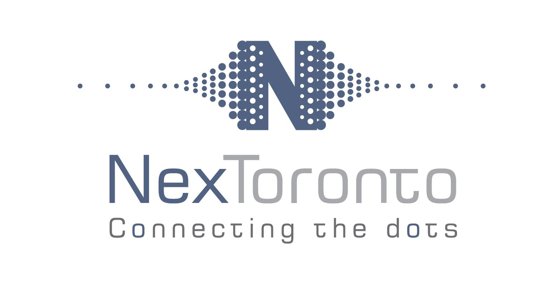 Nextoronto logo