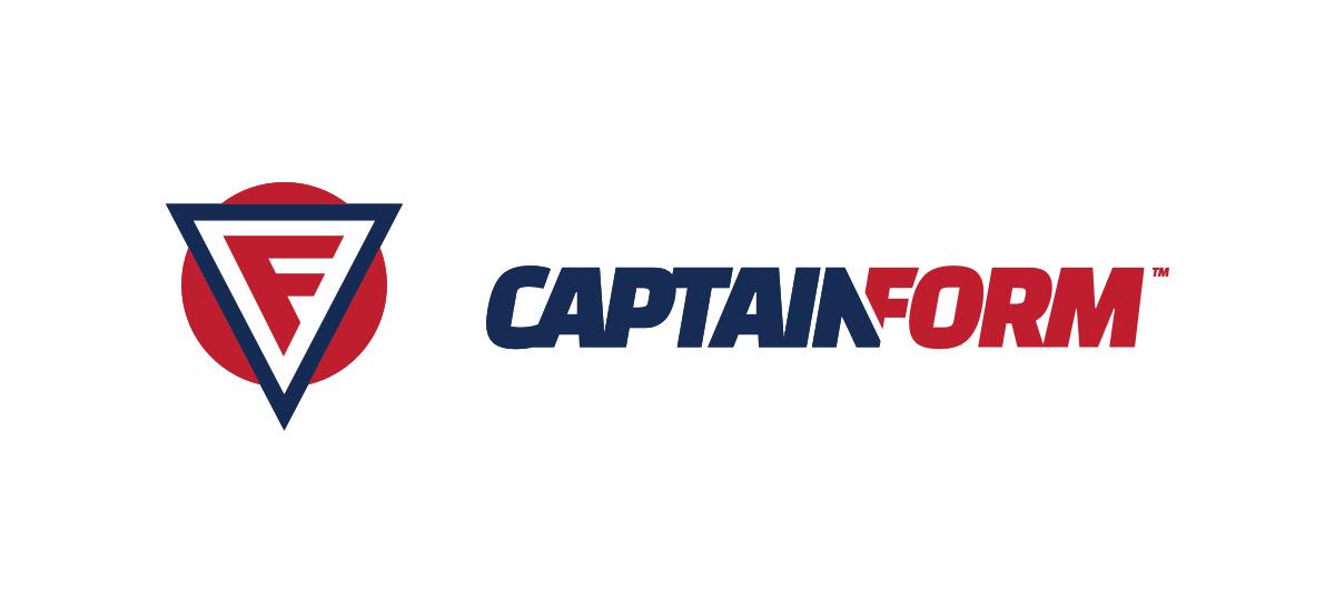 captain form – WordCamp Zagreb 2017