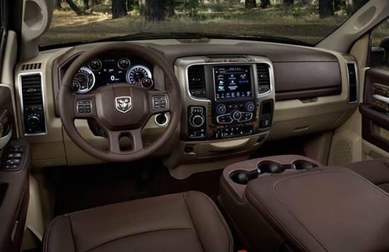 Ram 1500 Black Dodge Sport 2013