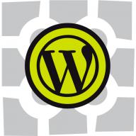 Logo WordCamp Bilbao 2018