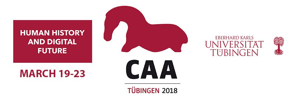 CAA 2018