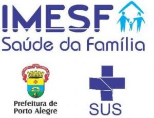 Concurso IMESF 2018 - Edital inscrição provas