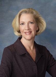 Melissa Hathaway
