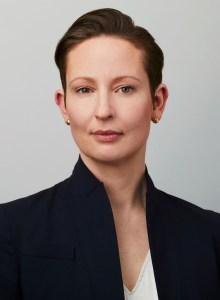 Bianca Wylie