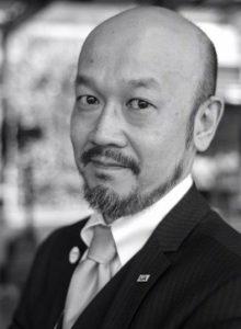 Toshiyuki Zamma