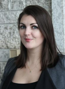 Alexandra MacEachern