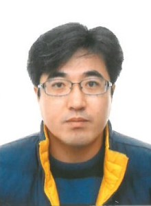 Sangmin Lee