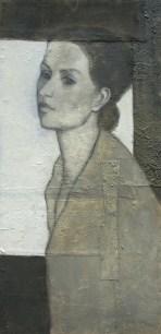 2007-Lust-und-Verlust-50-x-103-cm-Öl,-Acryl,-Nessel,-Holz
