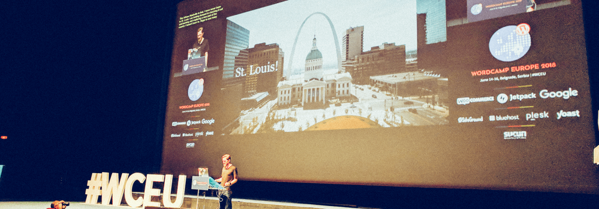 Best New Restaurants St Louis 2020 Matt Mullenweg Announces St. Louis as WordCamp US 2019/2020 Host