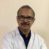 Dr. Arun Kumar Goel_Organising Team_BreastGlobal