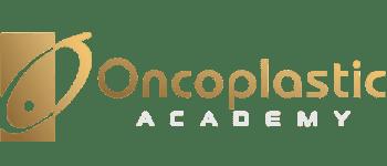 Oncoplastic Academy _Partner_BreastGlobal logo
