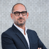 Professor Jian Farhadi_Advisory Committee_BreastGlobal