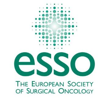 ESSO1_Endorsed By_BreastGlobal partner