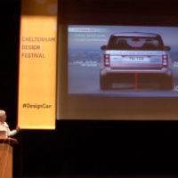designfestival-2013-talkcar