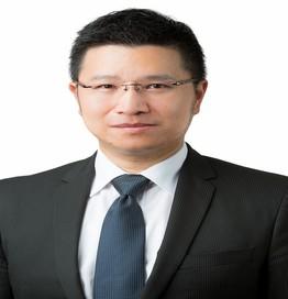 Dennis Kwan