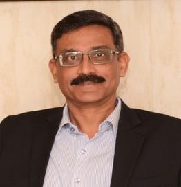 Sanjay Randhar