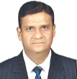 Tushar Sachade