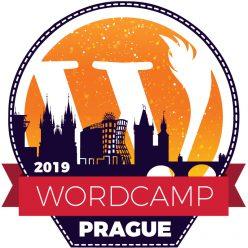 Konference WordCamp Praha 2019