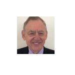 Dr. Michael Condry