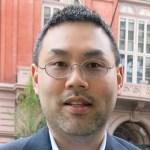 Jason K Hui