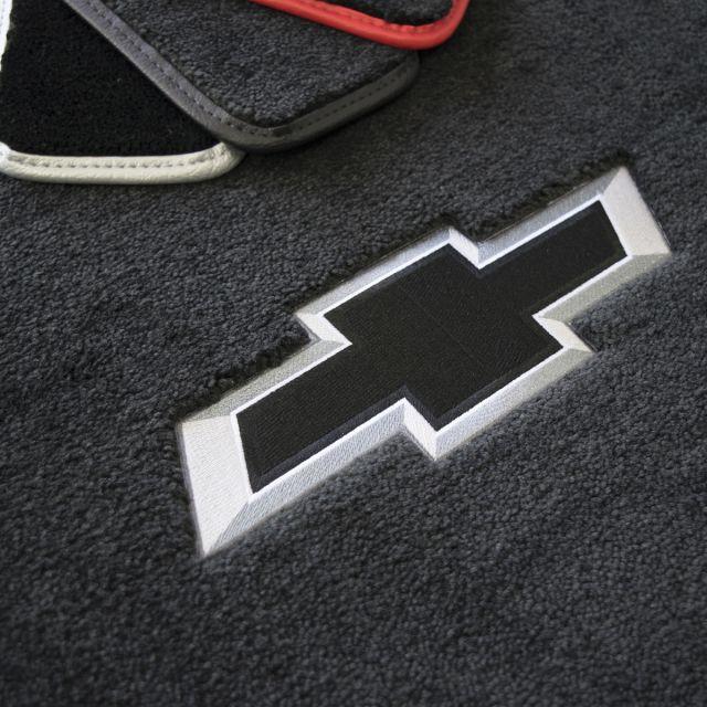 2019 Chevrolet Avalanche logo