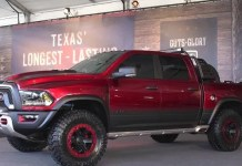 2019 Ram 2500 Cummins, Diesel, Specs - 2019 - 2020 Best Trucks