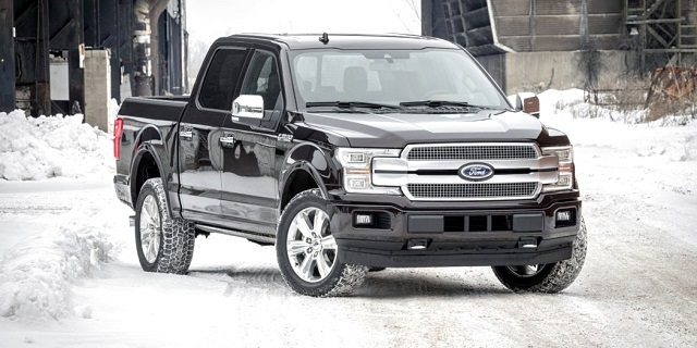2019 Ford F250 King Ranch Interior 2019 2020 Best Trucks