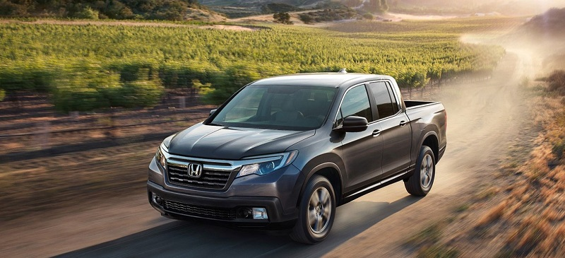 Superior Hyundai North >> 2020 Honda Ridgeline Hybrid Review, Specs - 2019 - 2020 ...
