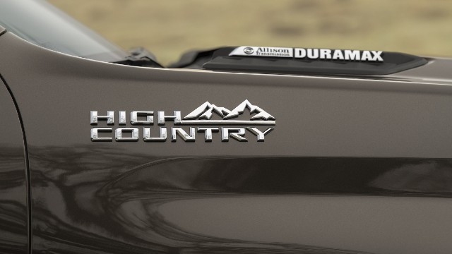 2021 Chevy Silverado Dually price