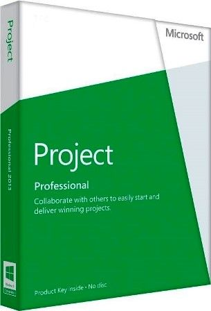Microsoft Project Crack + Serial Key Full Free Download 2019