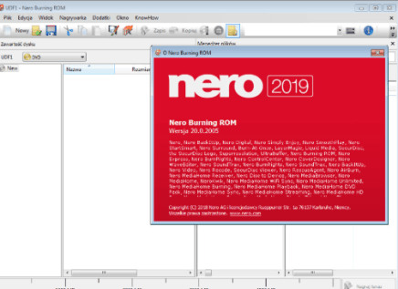 nero 7 free download for windows xp full version with serial key