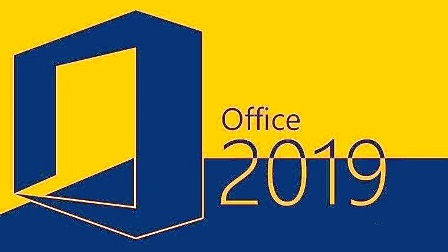 https://2019crack.com/microsoft-office-365-crack/