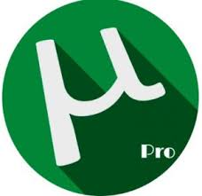 utorrent pro 3.5.4 build 44632