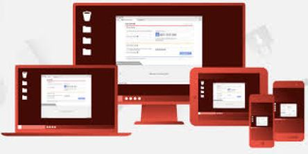 AnyDesk 5.1.0 Crack With Serial Key Free Download 2019