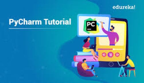 PyCharm 2019.1.3 Crack With Registration Key Free Download