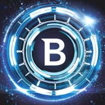 Bitdefender Internet Security 2019 Crack With Activation Key Free Download