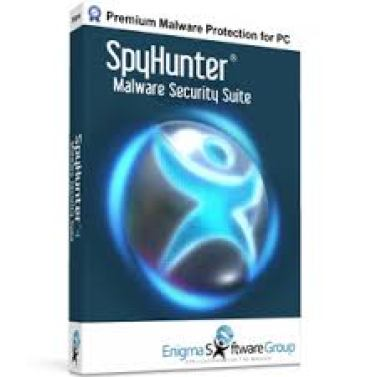 SpyHunter 5 Crack With Activation Key Free Download 2019