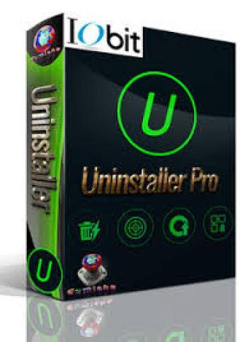 IObit Uninstaller Pro 8.5.0.6 Crack With Activation Key Free Download 2019