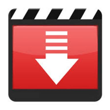 Ummy Video Downloader 1.10.3.2 Crack With License Key Free Download 2019Ummy Video Downloader 1.10.3.2 Crack With License Key Free Download 2019