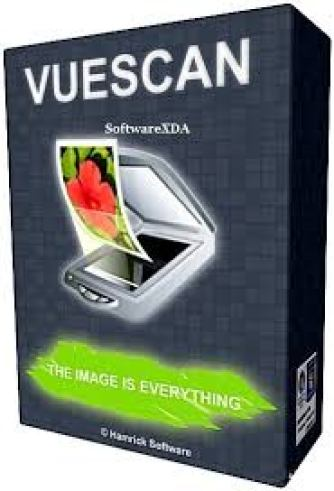 VueScan Professional 9.6.43 Crack With Registration Code Free Download 2019