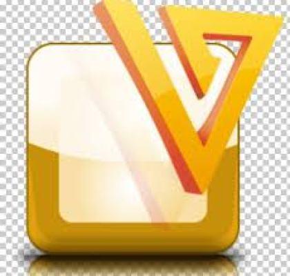Freemake Video Converter 4.1.10 Crack With Keygen Free Download 2019